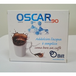 OSCAR90