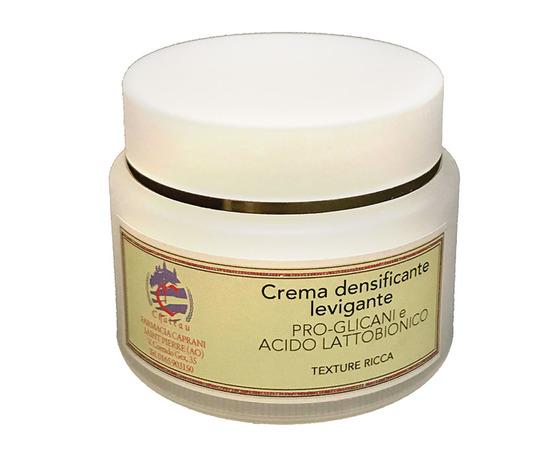 Crema densificante levigante Pro-Glicani e A.Lattobionico 50ml