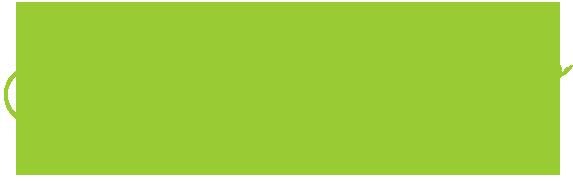 Albapesca logo