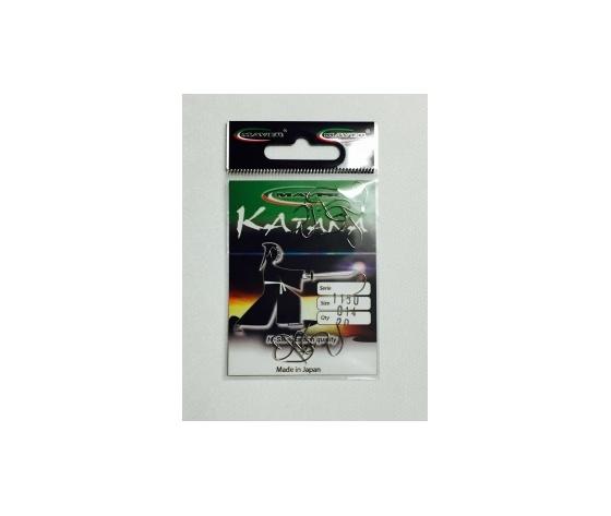 AMI Maver Katana 1130 size 6