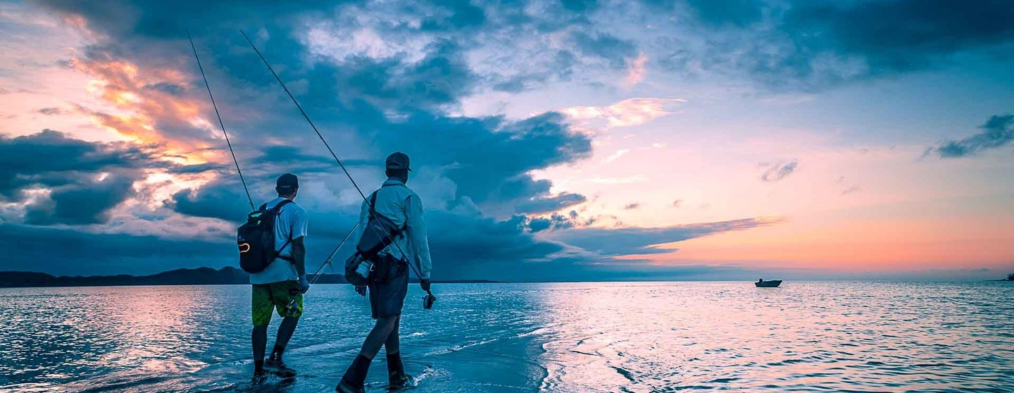 842591 hd saltwater fishing wallpaper