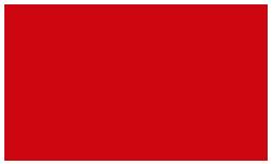Logo rosso 150