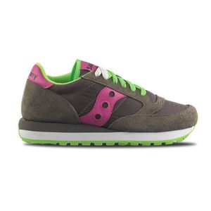 SAUCONY JAZZ ORIGINAL 1044/426