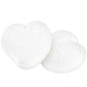 marshmallow cuori bianchi 900gr