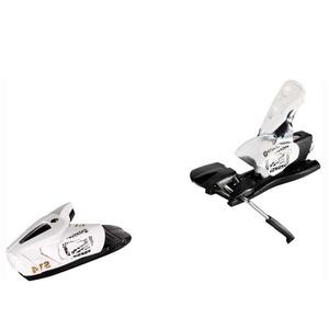 ATTACCO SCI SCOTT S 14 skistopper mm 90