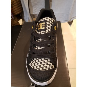 Sneakers DC Chelsea TX SE