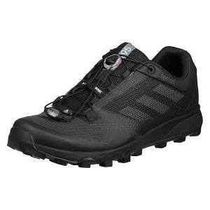 ADIDAS  TERREX TRAILMAKER scarpa trial