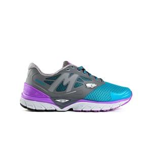 KARHU FAST 6 mre scarpa stradale corsa medio lunga, allenamento, attivita' fisica passeggiata