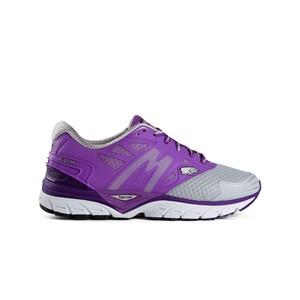 KARHU STRONG 6 mrs scarpa stradale corsa lunga, allenamento intenso