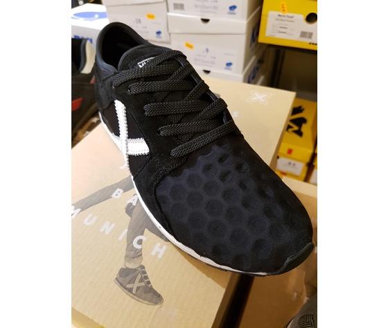 Sneakers Munich Copacabana