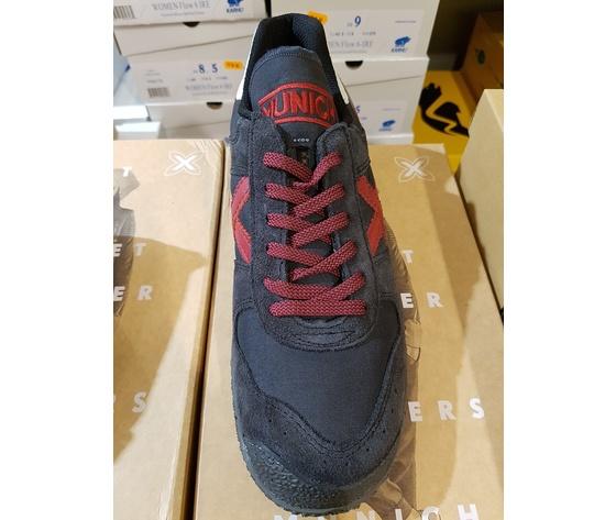 Sneakers Munich Goal