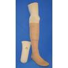 Protesitranstibiale
