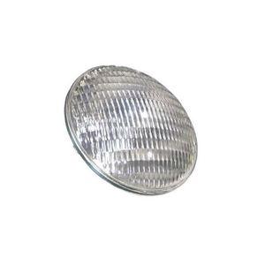 LAMPADA FARO 300W 12V PAR 56
