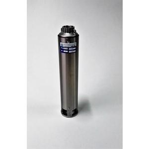 CORPO POMPA HP 1,5 KW 1,1 100 LT/MIN