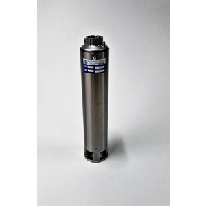 CORPO POMPA HP 2 KW 1,5 100 LT/MIN