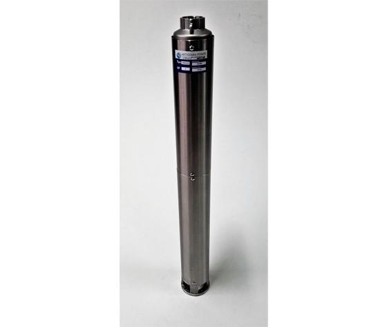 CORPO POMPA HP 3,0 KW 2,2 100 LT/MIN