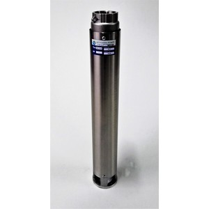 CORPO POMPA HP 1,5 KW 1,1 140 LT/MIN
