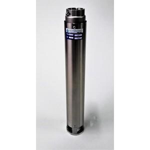CORPO POMPA HP 2,0 KW 1,5 140 LT/MIN