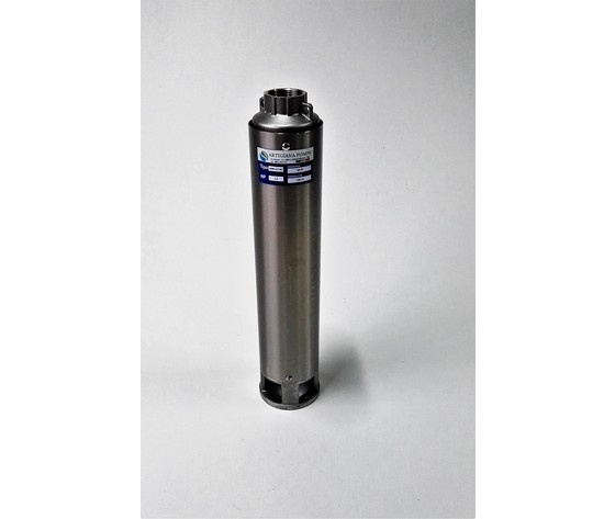 CORPO POMPA HP 0,75 KW 0,55 70 LT/MIN