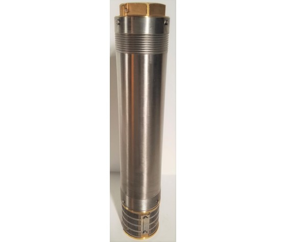 CORPO POMPA 6 POLLICI HP 10 KW 7,5 550 LT/MIN