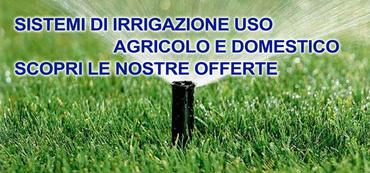 Irrigazione ng1