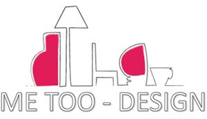 Logo new 300x
