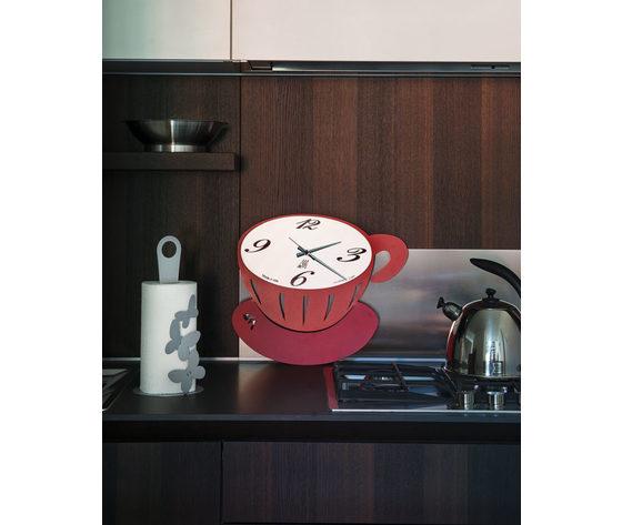 898 orologio pausa gallery 01 595x747