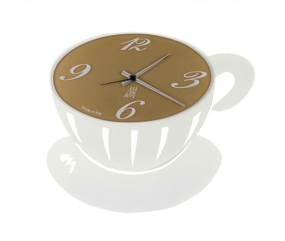 Orologio pausa parete 0898 c26 595x595