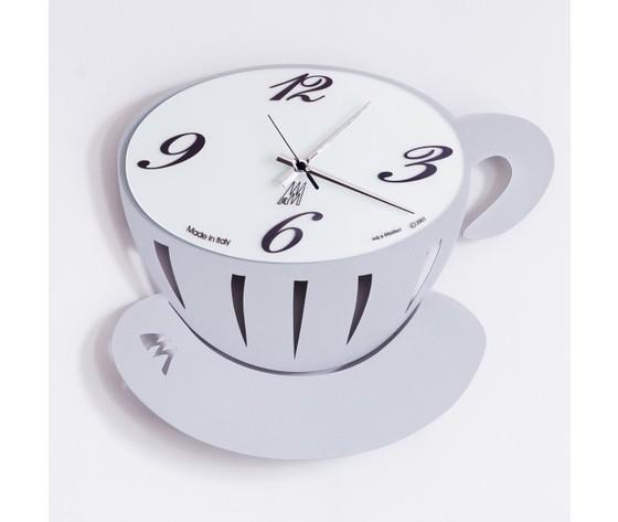 Orologio pausa parete 0898 c70 595x595