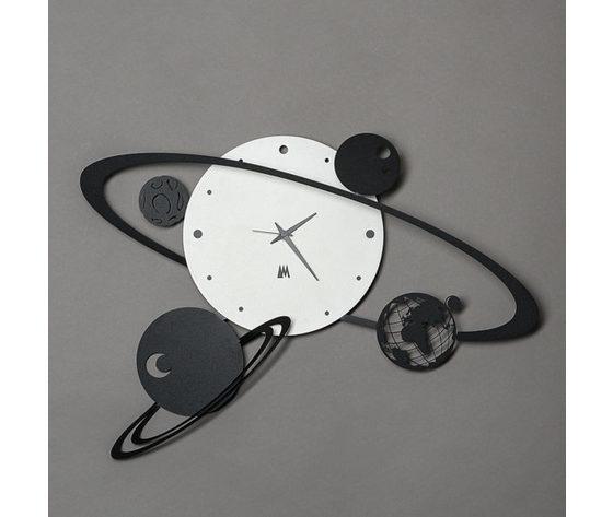 2947 orologio sistema solare c26 595x595