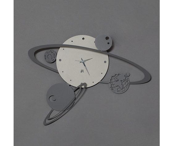 2947 orologio sistema solare c71 595x595