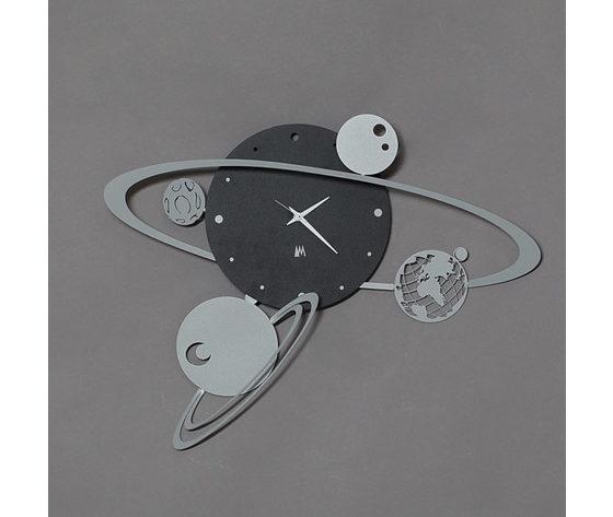2947 oroloio sistema solare c77 595x595