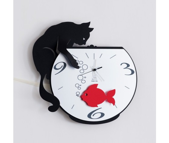 Orologio tommy and fish 2241 c71 595x595