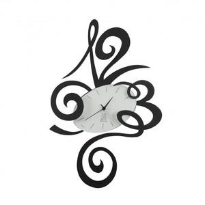 Orologio da Parete Moderno Robin design Arti e Mestieri