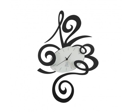 Aem2033   orologio small robin 2033 c71 595x595