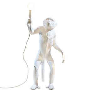 Lampada da Tavolo Monkey Lamp Standing  Marca Seletti