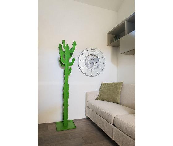 2099 appendiabiti cactus gallery 02