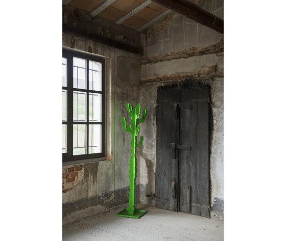 2099 appendiabiti cactus gallery