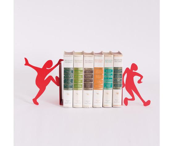Set ferma libri matisse 15007 c75