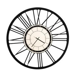 Orologio da Parete Big Marca Arti e Mestieri