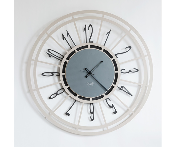 Aem2689c77   orologio top 2689 c77