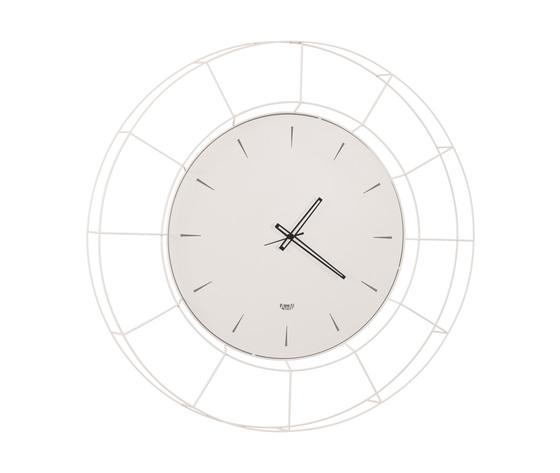 Aem2685   orologio nudo grande 2685 c26