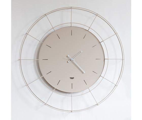 Aem2685   orologio nudo grande 2685 c77