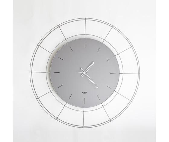 Aem2685   orologio nudo grande 2685 c25