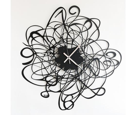 Orologio doodle 2411 c71