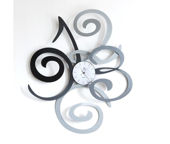 Aem2288c90   orologio filomena 2288 c90