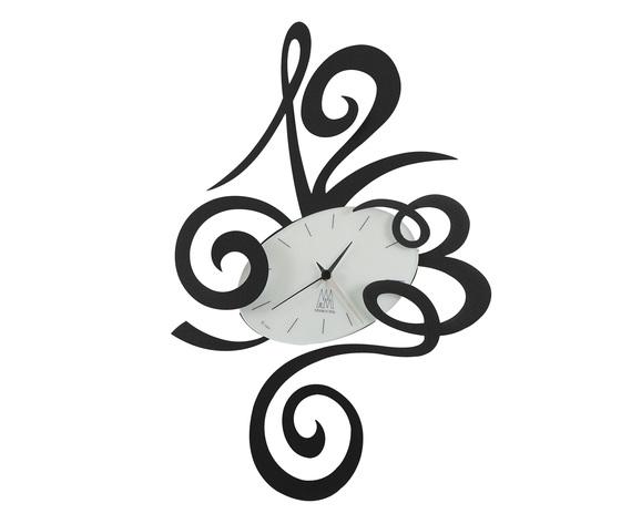 Aem2203   orologio big robin 2203 c71 1