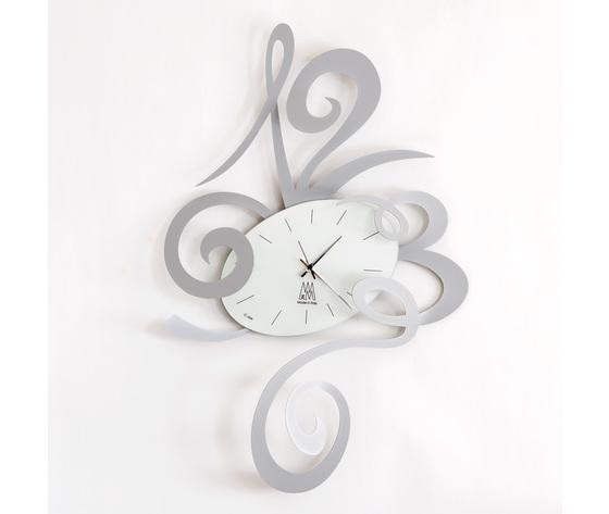 Aem2203c70   orologio big robin 2203 c70 1