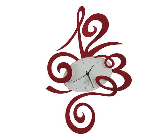 Aem2203c75   orologio big robin 2203 c75 1