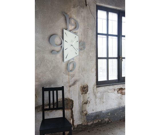 732 orologio prospettiva gallery 01